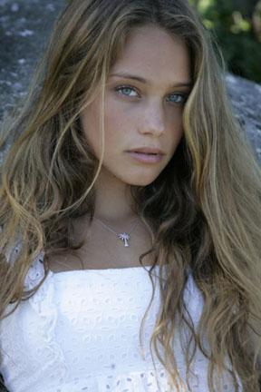 Hannah_Davis_(model)
