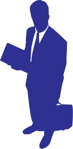 240px-Shokunin_businessman