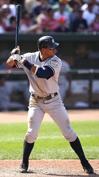 336px-Alex_Rodriguez_batting_stance_2008