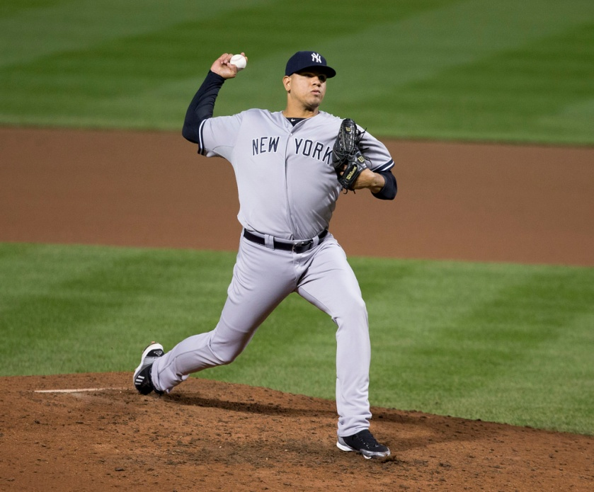betances-pic