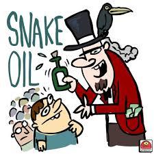 snake oil.jpg